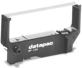Cinta Datapac DP-124-8 Púrpura
