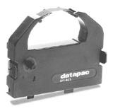 Cinta Datapac DP035 Negro, para Epson LQ 2500/2550/2550 Plus/ LQ 670/680 Pro