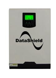 DataShield Cargador Solar IS-3000, 3000V, 40A