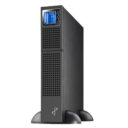 No Break DataShield UT-1500 Online, 1350W, 1500VA, Entrada 120 - 150V, Salida 120V, 8 Contactos