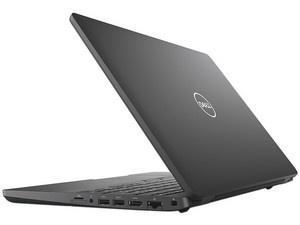 "Laptop Dell Latitude 5500 15.6"" HD, Intel Core i7-8665U 1.90GHz, 16GB, 1TB, Windows 10 Pro 64-bit, Negro"