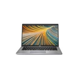 Laptop Dell Latitude 5420 14