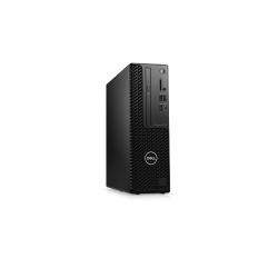 Computadora Dell Precision 3650, Intel Core i7-11700K 3.60GHz, 16GB, 1TB + 256GB SSD, Windows 10 Pro 64-bit