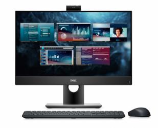 Dell OptiPlex 5490 All-in-One 23.8