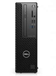 Workstation Dell Precision 3450 SFF, Intel Core i7-11700 2.50GHz, 8GB, 1TB, NVIDIA Quadro P400, Windows 10 Pro 64-bit + Teclado/Mouse