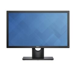 Monitor Dell E Series E2216HV LED 22'', Full HD, Widescreen, 76Hz Negro