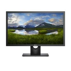 """Monitor Dell E2418HN LCD 23.8"""", Full HD, Widescreen, HDMI, Negro"""