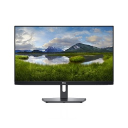 Monitor Dell SE2419H 23.8'', Full HD, Widescreen, HDMI, Negro