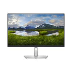 Monitor Dell P2722H LCD 27