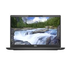 """Laptop Dell Latitude 7300 13.3"""" Full HD, Intel Core i7-8665U 1.90GHz, 8GB, 256GB SSD, Windows 10 Pro 64-bit, Negro"""