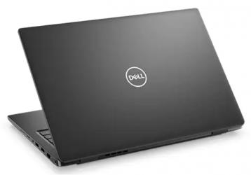 Laptop Dell Latitude 3420 14
