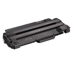 Tóner Dell 2MMJP Negro, 2500 Páginas