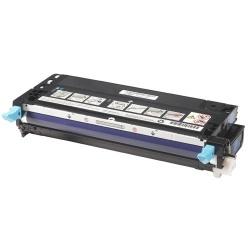 Toner Dell 310-8094 Cyan, 8000 Páginas