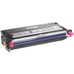 Toner Dell 310-8097 Magenta, 4000 Páginas