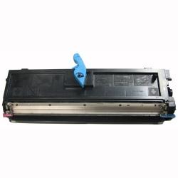 Toner Dell 310-9319 Negro, 2000 Páginas