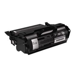 Toner Dell 330-6991 Negro, 2100 Páginas