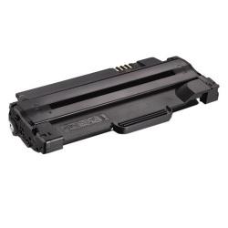 Tóner Dell 330-9524 Negro, 1500 Páginas