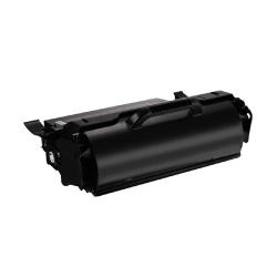 Toner Dell MPXDF Negro, 7000 Páginas