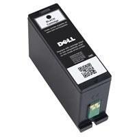 Toner Dell 331-7391 Negro, 200 Páginas