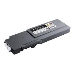 Tóner Dell 9F7XK Negro, 7000 Páginas, para C3760dn/C3765dnf