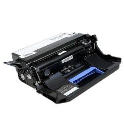 Tambor Dell WX76W Negro, 100.000 Páginas