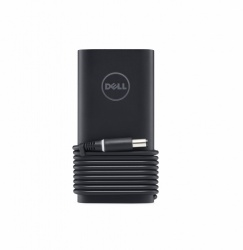 Dell Cargador para Laptop 332-1833 con Cable de Alimentación, para Latitude 3330/3440BTX/E7240/E7440