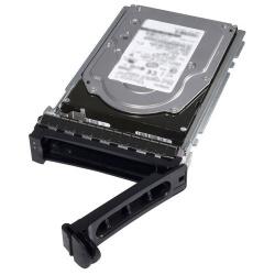 Disco Duro para Servidor Dell 342-2082 600GB SCSI 15.000RPM 3.5
