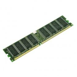Memoria RAM Dell 370-ABUG DDR4, 2133MHz, 16GB, ECC