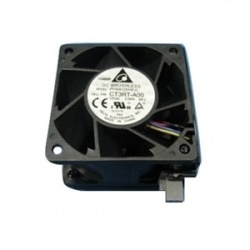 Dell Ventilador de Procesador para PowerEdge R740/R740xd