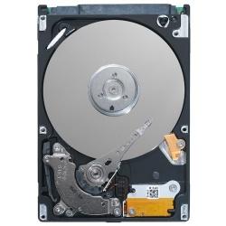 Disco Duro para Servidor Dell 2TB SATA Hot Plug 7200RPM 3.5'' 6Gbit/s ― Fabricado por Socios de Dell