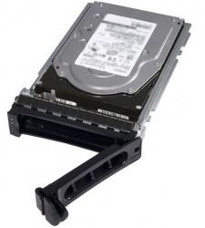 """Disco Duro para Servidor Dell 300GB SAS 10.000RPM 2.5"""" 12 Gbit/s"""