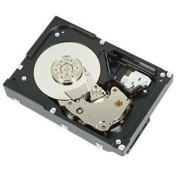 Disco Duro para Servidor Dell 1.2TB SAS 10000RPM 2.5