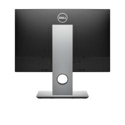 """Dell Base de Escritorio para Monitor 21.5"""", Gris"""