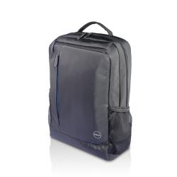Dell Mochila Essential PCN6Y para Laptop 15.6'', Negro