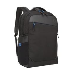 Dell Mochila 460-BCBR para Laptop 15