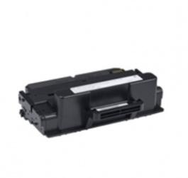 Toner Dell 593-BBBI Negro, 3000 Páginas