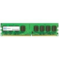 Memoria RAM Dell DDR4, 2133MHz, 4GB, ECC, Single Rank x8