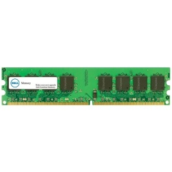 Memoria RAM Dell DDR4, 2400MHz, 16GB, ECC, Dual Rank x8