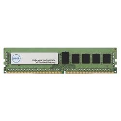 Memoria RAM Dell A8711888 DDR4, 2400MHz, 32GB, ECC, Dual Rank x4