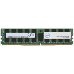 Memoria RAM Dell A9654881 DDR4, 2400MHz, 8GB, ECC, 288-pin DIMM, para Servidores Dell
