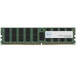 Memoria RAM Dell A9755388 DDR4, 2400MHz, 16GB, ECC, 288-pin DIMM, para Servidores Dell