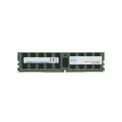 Memoria RAM Dell A9845994 DDR4, 2400MHz, 8GB, ECC, 288-pin DIMM, para Servidores Dell