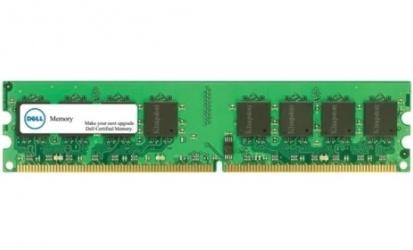 Memoria RAM Dell AA335286 DDR4, 2666MHz, 16GB, Non-ECC, Dual Rank x8 ― Fabricado por Socios de Dell