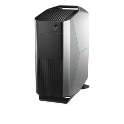 Computadora Gamer Alienware Aurora R8, Intel Core i7-9700K 3.60GHz, 16GB, 2TB + 256GB SSD, NVIDIA GeForce RTX 2080, Windows 10 Home 64-bit