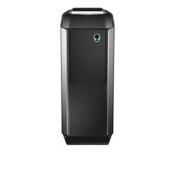 Computadora Gamer Alienware Aurora R8, Intel Core i7-9700K 3.60GHz, 16GB, 2TB + 256GB SSD, NVIDIA GeForce RTX 2080, Windows 10 Home 64-bit ― Incluye Monitor Alienware AW2518