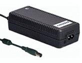 Cargador Dell DE1508, 19V, 3340mAh