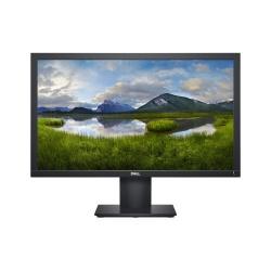 """Monitor Dell E2220H LCD 22"""", Full HD, Widescreen, Negro"""