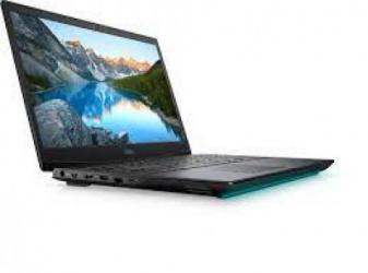Laptop Gamer Dell  NB G5 15 5500 15.6