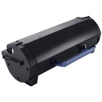 Tóner Dell GGCTW Negro, 8500 Páginas