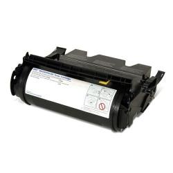 Tóner Dell HD767 Alto Rendimiento Negro, 20.000 Páginas